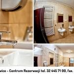 Hostel Katowice