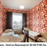 Tani Hostel w Katowicach